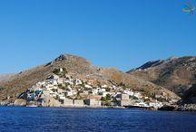 Rejs po wyspach greckich z Haxelem! / W ramach VIP Adventure w październiku zrealizowaliśmy rejs na luksusowych jachtach po wyspach greckich. Rejs wymagał współpracy wszystkich uczestników, każda z załóg musiała działać jako zgrany team, a ograniczona przestrzeń jachtu dodatkowo sprzyja budowie bliskich relacji między uczestnikami.  Zapraszamy do obejrzenia zdjęć z tego pięknego, kolorowego i prawdziwie przygodowego wyjazdu!