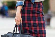 Street dress code