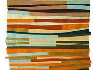 Color Ideas / by Carol Brozman