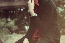 My Style :) / by Amelia Brandolino