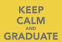 Graduate Resources