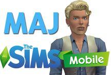 News Sims Mobile