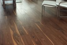 Wood Floors by Criterion Flooring / Ideas for Home
