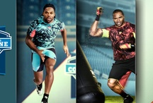 NFL Athletic Gear