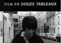 films / by Robin Copland