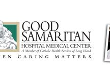 Good Samaritan Hospital Medical Center / Expand awareness of the cutting-edge treatments provided in core services and increase case loads in these areas