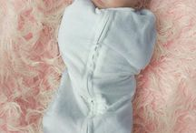 Next baby / by Margaret MJ Rose Pin Smith