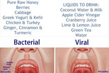 viral infection