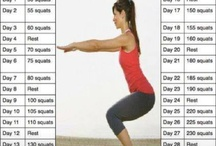 FitNit Workouts