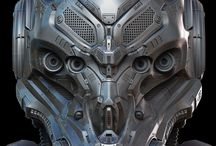 3D Mechanic