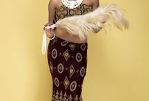 QUEEN ADAEZE ADUAKA