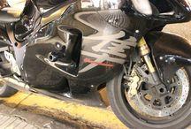 cars & bikes / fotos de coches y motos en mi zona  cars & motorbike's pics in my city