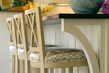 Corbels / by Diva Dog Bakery