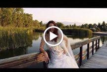 ΦΩΤΟΓΡΑΦΙΣΗ - ΒΙΝΤΕΟΣΚΟΠΙΣΗ ΓΑΜΟΥ / ΦΩΤΟΓΡΑΦΙΣΗ - ΒΙΝΤΕΟΣΚΟΠΙΣΗ NEXT DAY από την ομάδα του e-tiamo.gr Στις καλύτερες τιμές της αγορας!!! Επισκεφτείτε μας e-shop: www.e-tiamo.gr Έκθεση - Γραφεία : Παμίσσου 33, Ηλιούπολη Τηλ: 212.1050593 #PHOTO #VIDEO #NEXT #DAY #ΦΩΤΟΓΡΑΦΙΣΗ #ΒΙΝΤΕΟΣΚΟΠΙΣΗ #ΓΑΜΟΣ #ΓΑΜΟΥ #ΒΑΠΤΙΣΗΣ #ΦΩΤΟΓΡΑΦΙΣΗ ΓΑΜΟΥ #PHOTO ΓΑΜΟΥ #ΒΙΝΤΕΟΣΚΟΠΙΣΗ ΓΑΜΟΥ #VIDEO ΓΑΜΟΥ