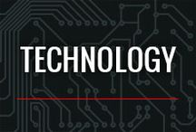 Technology / Industry News