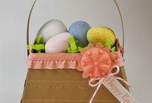 SU Easter