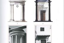 Classicism Details