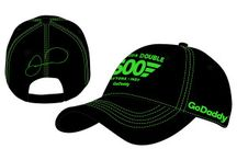 Danica Hats / Featured hats from my Official Store - https://shop.danicapatrick.com