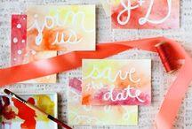 Свадебное / Все для свадьбы