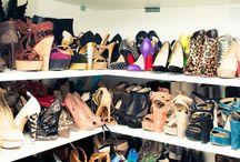 high_heels/boots/feet