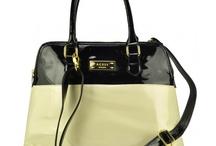 Boutique Handbags