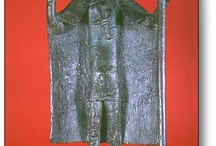 Grand Turan:Nuragic,Shardana,and Iberia / One People different geographical development .The Time the Place the People