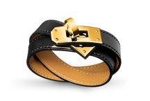 Hermès jewelry