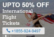 Best Offer on Flight Tickets & Deals / Get best up to 70% off on Flight Tickets & Deals
