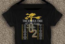 http://arjunacollection.ecrater.com/p/27787392/u2-the-joshua-tree-tour-2017-t