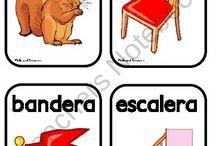C. FONOLOGICA / Lectura niños