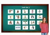 ESL Flashcards  / ESL Flashcards for children. Learn English, Spanish, French, Chinese, German, Thai easily with fun. We offer laminated Flashcards for children and younger learners.