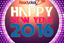Ready Deals Wishes