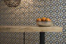 Naše ručne maľované obklady / Our hand painted tiles / Ručne maľované obklady v ponuke Pitoreska.sk Our range of Hand painted tiles - Pitoreska.sk