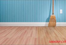Floor Cleaning Service / Tile VCT and Floor cleaning services Albany, Clifton Park, Delmar, Latham, NY