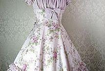 vestidos Pluz