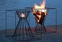 firepit ideas!