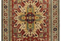 tapis...carpets...χαλιά