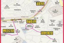 KOREA TRIP