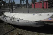 BOATS &  WATER RIDES / www.CalAuctions.com