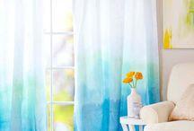 Bedroom / by Liene V