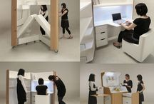 muebles  / by Naive Gm