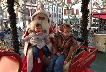 Noël avec nous