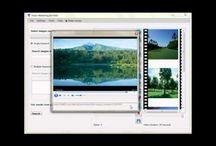 Video Marketing Bot PRO video demos / Demonstration videos for Video Marketing Bot PRO.