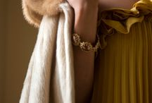 Warmth Of Fur