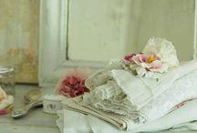 Shabby Chic&Provence