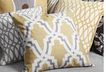 wallpaper, fabrics, colours,...