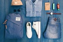 MENS OUTFITS  / Daily outfits for men •REPINED•