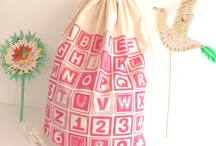 Totes and Bags / Totes and bags