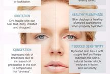 Beauty Tips / Beauty Tips and help to improve your skin.