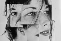 Photo Collage Ideeas